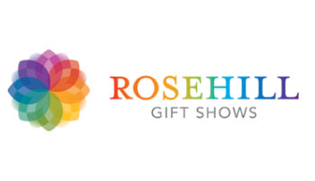 St. Louis Gift Show - August 2017