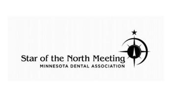 Star Of The North Meeting - Minnesota Dental Association