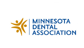 2017 Star Of The North Meeting - Minnesota Dental Association