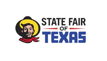 State Fair of Texas (Big Tex) 2018
