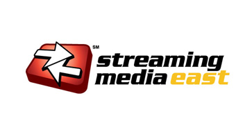 Streaming Media West 2018 Conference & Expo