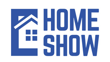 Suburban Boston Spring Home Show - Hanover 2017