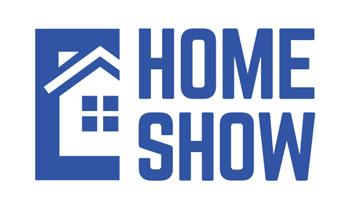 Suburban Boston Spring Home Show - Hanover 2017