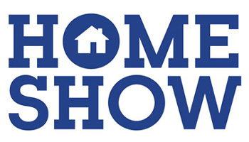 Suburban Michigan Spring Home Show 2018