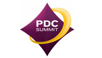 2018 PDC Summit - International Summit & Exhibition On Health Facility Planning, Design & Construction