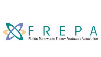 Sunshine State Renewable Energy Expo & Symposium 2018