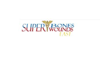 Superbones Superwounds East 2018