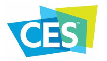 Support, Privacy, and IoT: Thoughts from CES 2017