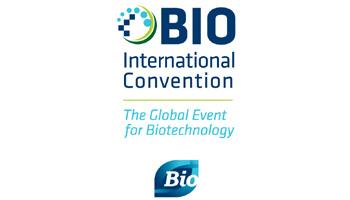 Syngene at Bio International Conference
