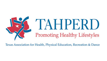 TAHPERD's 34th Annual Summer Conference - Texas Association for Health, Physical Education, Recreation, and Dance