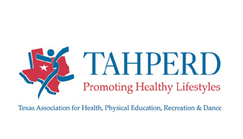 TAHPERD Annual Convention - Texas Association for Health, Physical Education, Recreation & Dance