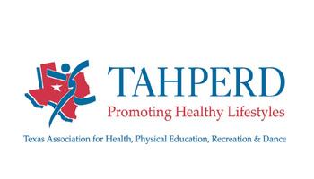 TAHPERD Annual Convention - Texas Association for Health, Physical Education, Recreation & Dance