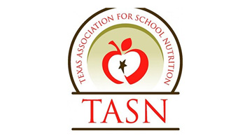 TASN 2018 Annual Conference - Texas Association for School Nutrition