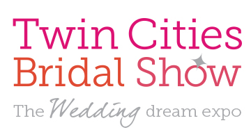Twin Cities Bridal Show
