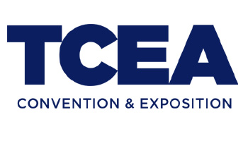 TCEA Convention & Exposition - Texas Computer Education Association