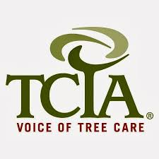Tree Care Industry - TCI Expo