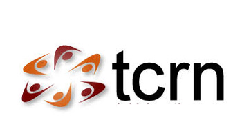 TCRN Exam Review