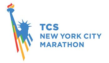 TCS New York City Marathon Expo 2018