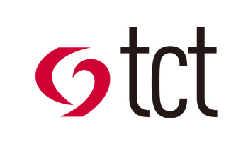 TCT 2018 - Transcatheter Cardiovascular Therapeutics