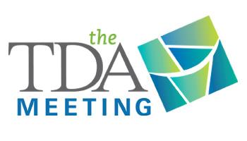 The TDA Meeting - Texas Dental Association