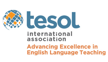 TESOL International Convention & English Language Expo - Teachers of English to Speakers of Other Languages