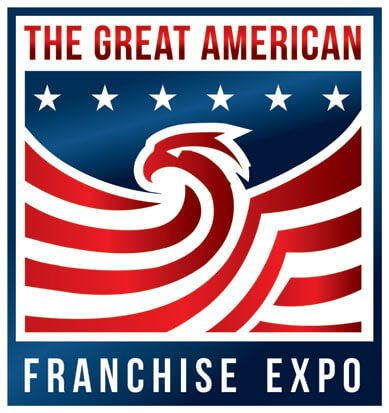 The Great American Franchise Expo - MIAMI 2018