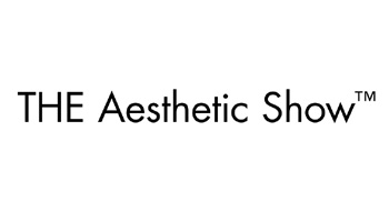 THE Aesthetic Show 2018