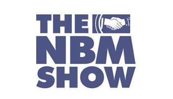 THE NBM 2-DAY SHOW - Denver 2017