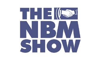 THE NBM SHOW - Arlington