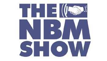 THE NBM SHOW - Arlington 2017