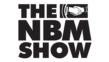 THE NBM SHOW - Ft. Lauderdale 2017