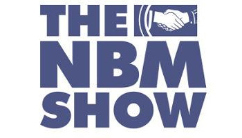 THE NBM SHOW - Indianapolis 2017
