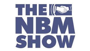 THE NBM SHOW - Long Beach 2017