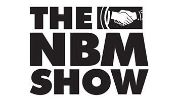 THE NBM SHOW - Portland 2018