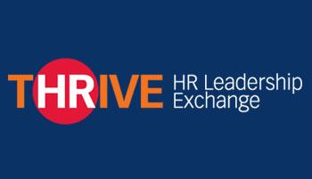 THRIVE HR Leadership Exchange