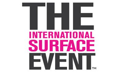2019 TISE - The International Surface Event - SURFACES | StonExpo/Marmomacc Americas | TileExpo