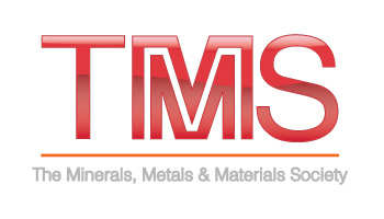 TMS 2017 Annual Meeting & Exhibition - The Minerals, Metals & Materials Society