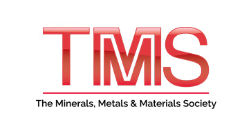 TMS Annual Meeting & Exhibition - The Minerals, Metals & Materials Society