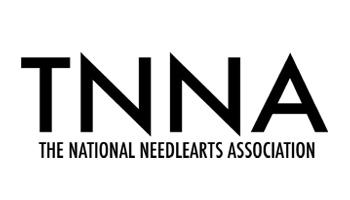 TNNA NeedleArts Trade Show - Summer 2018 - The National Needlearts Association