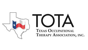 TOTA Mountain Central Conference 2017 (MCC) - Texas Occupational Therapy Association
