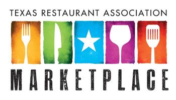 2018 TRA Marketplace - Texas Restaurant Association