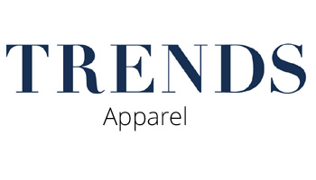 TRENDS The Apparel Show - March 2017