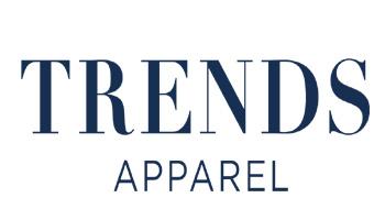 TRENDS The Apparel Show - September 2018