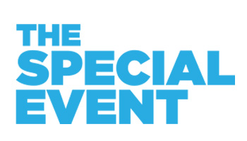 TSE 2017 - The Special Event