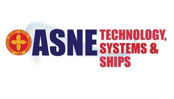 ASNE TSS 2018 - Technology, Systems & Ships - American Society of Naval Engineers (formerly ASNE Day)