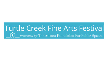 TURTLE CREEK ARTS FESTIVAL