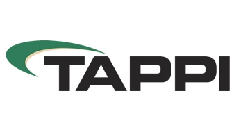 TAPPI PaperCon 2018 - Technological Association of the Pulp and Paper Industry