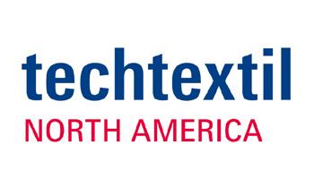 Techtextil North America 2017