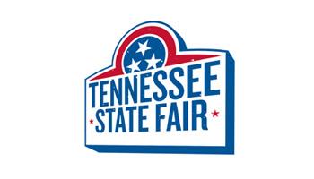Tennessee State Fair 2018