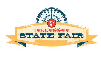 Tennessee State Fair 2017